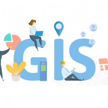 Things to know about Geographic Information Systems (GIS) as a Career