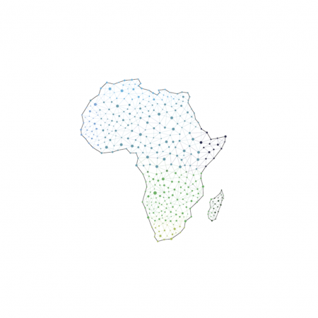 Sustainable Development Technology Canada funds Ecopia Tech Corporation to map all of Sub-Saharan Africa