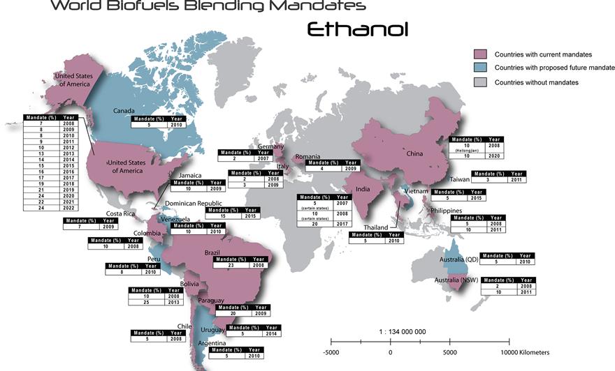 Biofuels_Ethanol