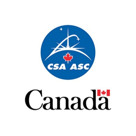 Canadian Space Agency announced a new funding opportunity