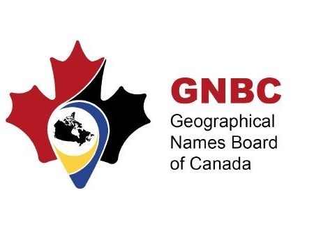 Appointment Opportunities: GNBC Chairperson and Indigenous Advisors