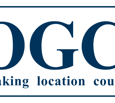 OGC Member Meetings in Ottawa