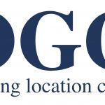 OGC seeks sponsors for disaster-related geographic pilot