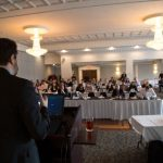 PCI Geomatics Announces user-group meeting for GeoIgnite in Ottawa June 17th