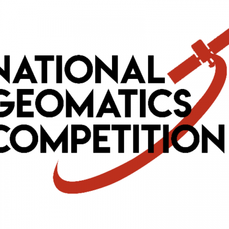 National Geomatics Competition 2020
