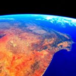 From Australia to Africa, Data Cube technology empowers governments to reach development goals