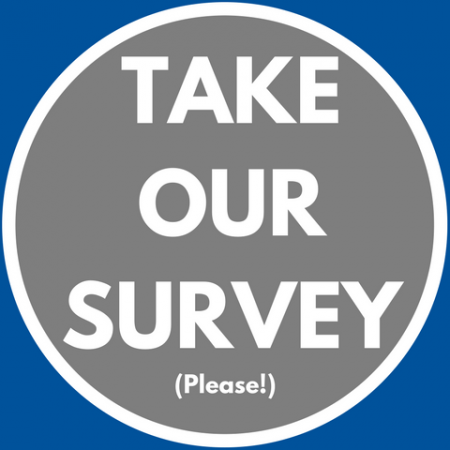 Geospatial Certifications Survey: GIS, Remote Sensing, Surveying, and Geomatics