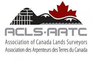 Altus Geomatics' Contributions to Fallsview Construction