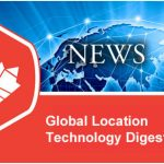 Your International Geospatial Briefing for August 14th: World Geospatial Industry Council; CME Group; MapD; smart address plate management systems