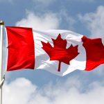 Ten Interesting Facts about the Geography of Canada
