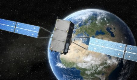 Progress in Addressing GPS/GNSS Vulnerabilities