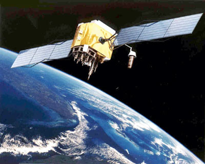 Global Positioning System (GPS): How does it Work?