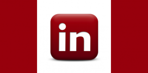 Top 5 Canadian Geomatics LinkedIn Groups