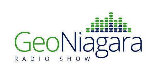 Geospatial Niagara | GoGeomatics