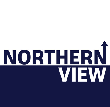 Announcing Canada's Remote Sensing and Space Industry Podcast: Northern View