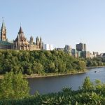 Inaugural GeoIgnite Location Technology Conference brings Geospatial back to Ottawa