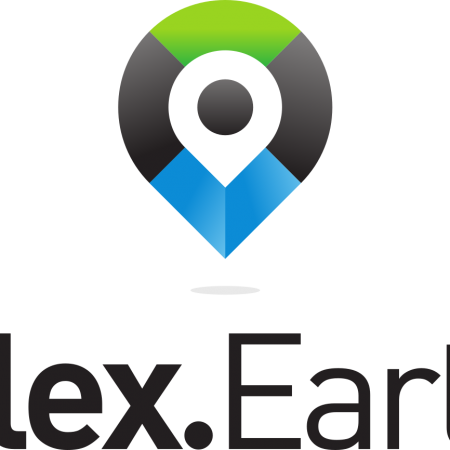 Plex.Earth Timeviews™ empowers AEC professionals with the latest satellite imagery within AutoCAD