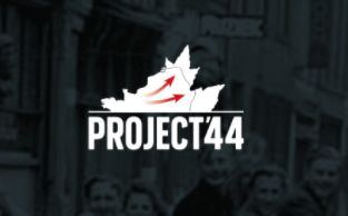 Project'44