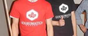 Calgary GoGeomatics