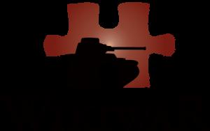 WikiWar Logo