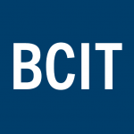 Karl Kliparchuk talks top GIS Education at BCIT in Vancouver, BC, Canada